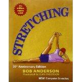 stretchingbook.jpg (7.1KB; 160x160 pixels)